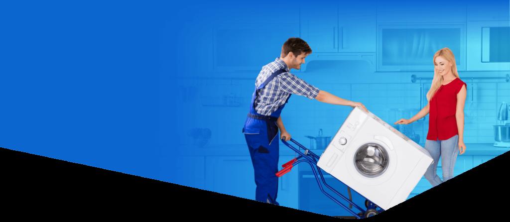 Next Door Appliance Repair