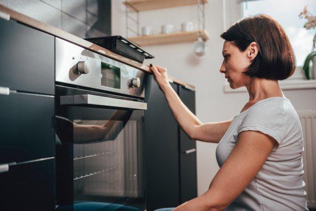 Appliance Repair Service & Installation | Next Door Appliance Repair