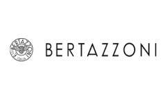 Bertazzoni Logo | Next Door Appliance
