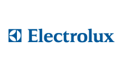Electrolux Logo | Next Door Appliance