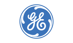 GE Logo | Next Door Appliance