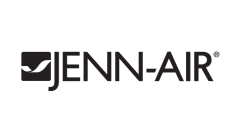 Jenn-air Logo | Next Door Appliance