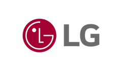 LG Logo | Next Door Appliance
