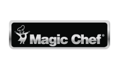 Magic Chef Logo | Next Door Appliance