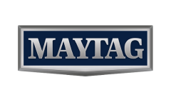 Maytag Logo | Next Door Appliance