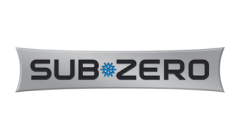 Sub zero Logo | Next Door Appliance