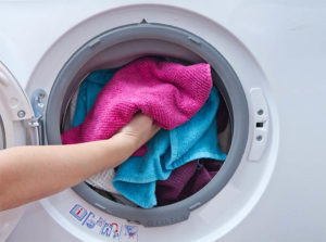 Bad Laundry Habits Most People Have | Next Door Appliance