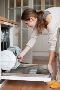 Signs That Your Appliances Needs Your Attention